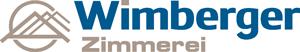 Wimberger Zimmerei